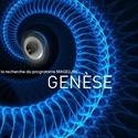 Genese Resmi Yükleniyor