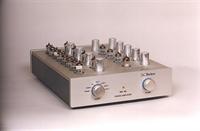 MM-MC Phono Amplifier Resmi Yükleniyor