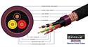 Optirius Güç Kablosu 2mt Resmi Yükleniyor
