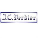 J.C.Verdier Resmi Yükleniyor
