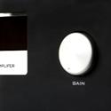Amplifikatör Resmi Yükleniyor