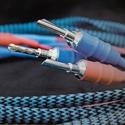 Liveline Kablolar Resmi Yükleniyor