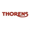 Thorens  Resmi Yükleniyor