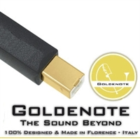 Firenze Silver USB Resmi Yükleniyor