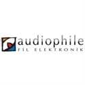 Audiophile Resmi Yükleniyor