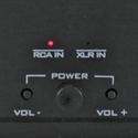 Pre-amplifikatör - Head Amp Resmi Yükleniyor