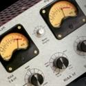 Pikap Katı/Pre-amplifikatör Resmi Yükleniyor