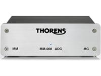 Thorens MM008 Resmi Yükleniyor