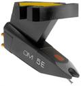 Ortofon OM 5E Pikap İğnesi Resmi Yükleniyor