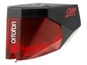Ortofon 2M Red Pikap İğnesi Resmi Yükleniyor