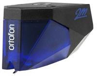 Ortofon 2M Blue Pikap İğnesi Resmi Yükleniyor