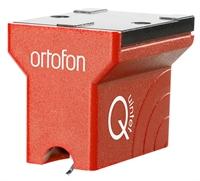 Ortofon MC Quintet Red Resmi Yükleniyor