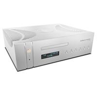 CD-1000 MkII Resmi Yükleniyor